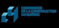 Entrepreneur Général Montréal – General Contractor Montreal